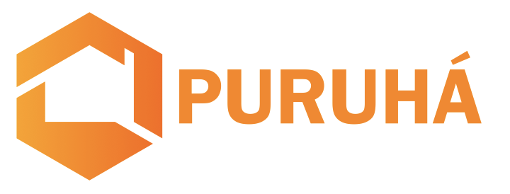 COMERCIAL PURUHA
